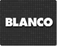 Blanco