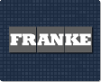 Franke