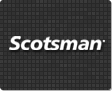 Scotsman