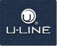 U-Line