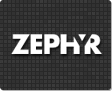 Zephyr